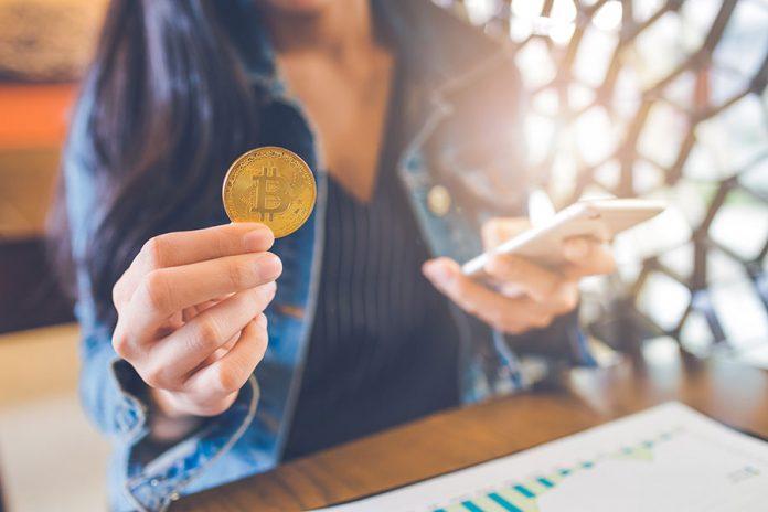 Cripto y moneda digital
