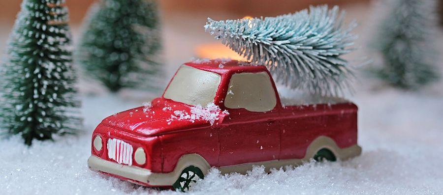 Juegos Navidenos Para Pasar La Navidad En Familia Marca De Mujer