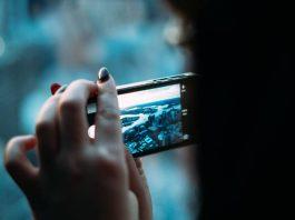 Aplicaciones para editar fotos