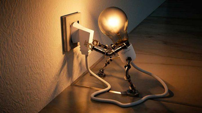 Ideas sobre como ahorrar energía