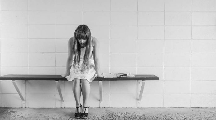Combatir la tristeza