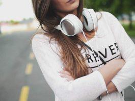 Música Trap