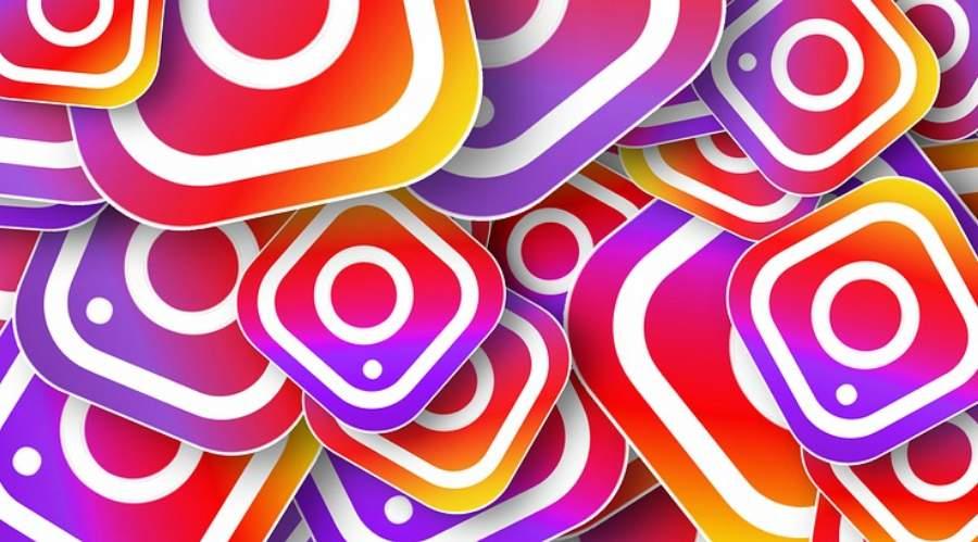 Comenzando con Instagram con estos consejos