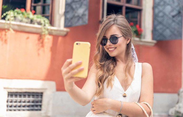 Consejos para empezar en Instagram de manera profesional