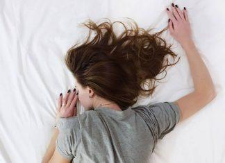 Como conseguir dormir bien