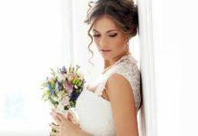 Consejos para tener todos los complementos de boda