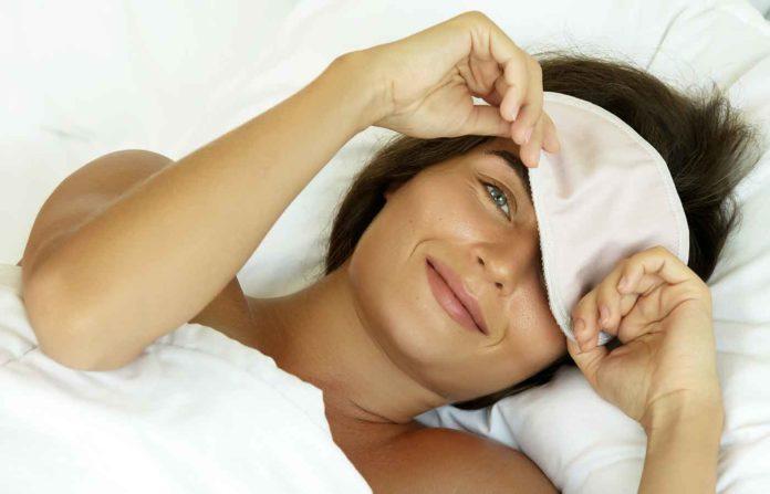 Sencillos consejos para dormir bien y conciliar el sueño de forma natural