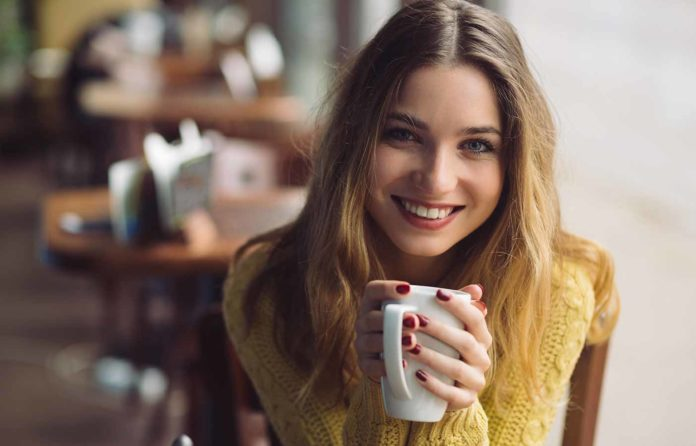 Beneficios del té de queso y como prepararlo en casa