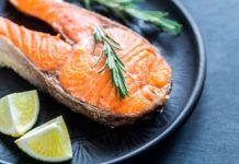 Efectividad de la Dieta Dukan para bajar peso