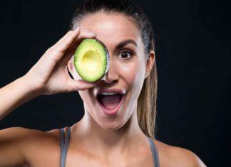 Hazte Vegetariano, razones