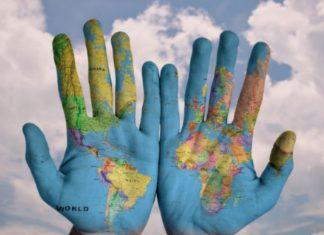 Que puedes hacer tú por la Tierra