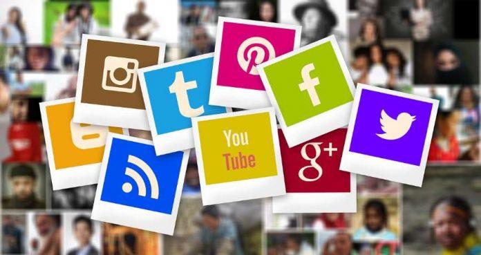Redes Sociales e Hijos