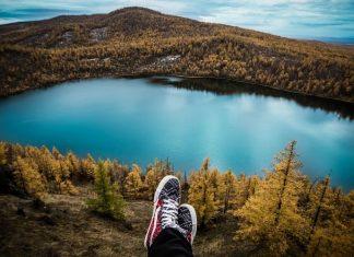 Qué es el turismo sostenible