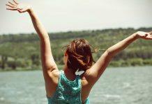 Lagom y la felicidad