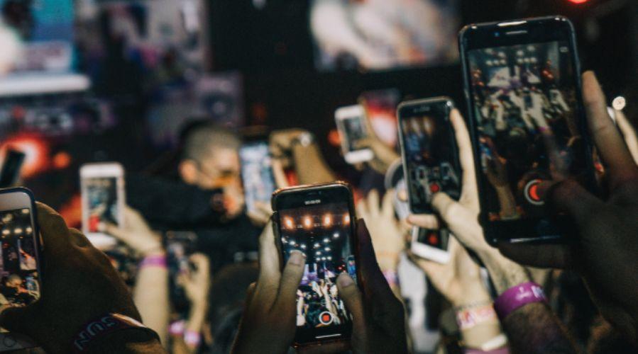 Trucos Para Las Historias de Instagram