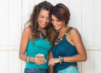 Trucos para subir contenido a Instagram y que no pase desapercibido