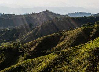 Visitar-Colombia