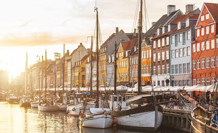Copenhague-ciudad-segura