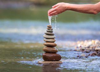 El Estrés Hídrico y el desarrollo