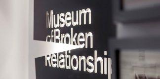Museo de las Rupturas