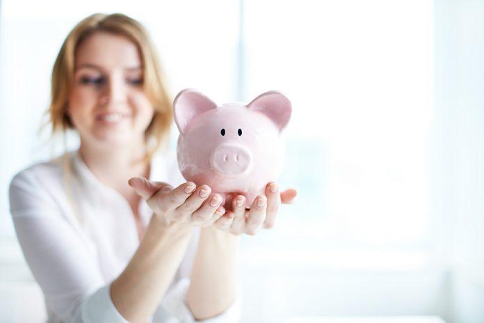 Reglas Para Ahorro Facilmente