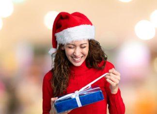 Consejos para no arruinarte en navidad