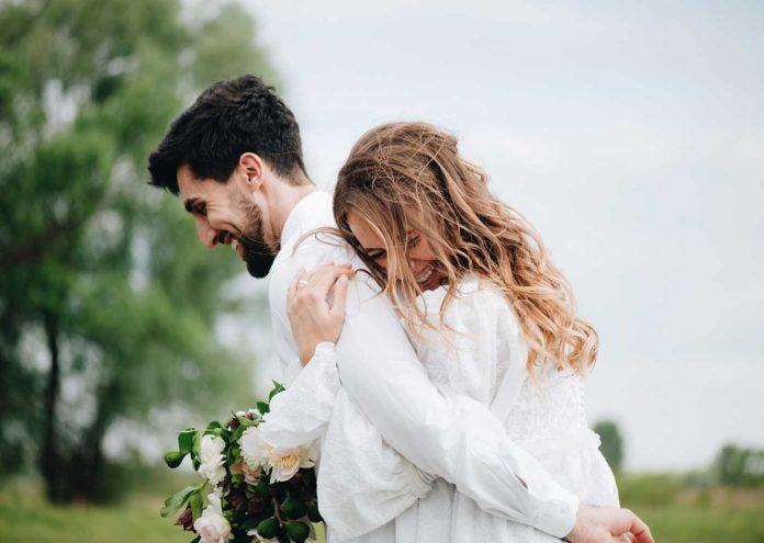 Formas de Ahorrar al organizar una boda