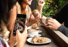 Mejores Cafeterías de Toledo