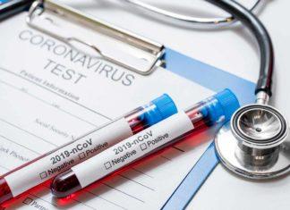 Qué es y cuáles son los síntomas del coronavirus