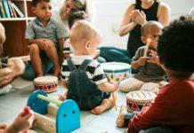 Importancia de la creación de Comunidades de Aprendizaje
