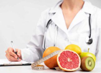Dieta Detox, qué es y sus recomendaciones