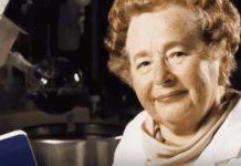 Gertrude B. Elion bioquímica premio Nobel