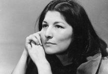 Biografia Haydée Mercedes Sosa