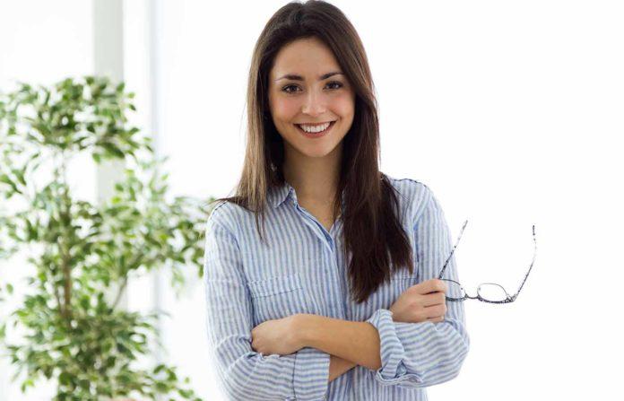 Importancia de la inteligencia emocional en el trabajo