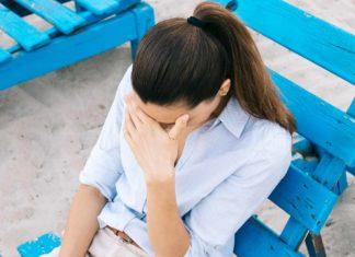 La vergüenza es una de las emociones más tóicas