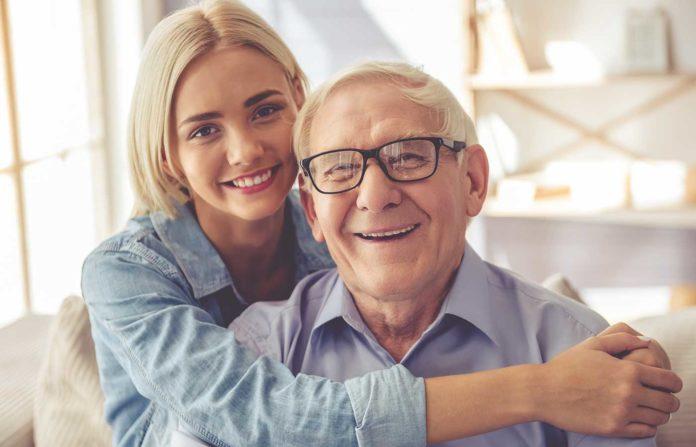 La importancia de las enseñanzas de los abuelos