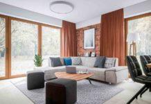 Elegir sofá para toda la vida