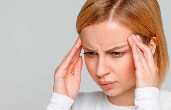 Ictus Cerebral, qué es y recomendaciones para evitarlo