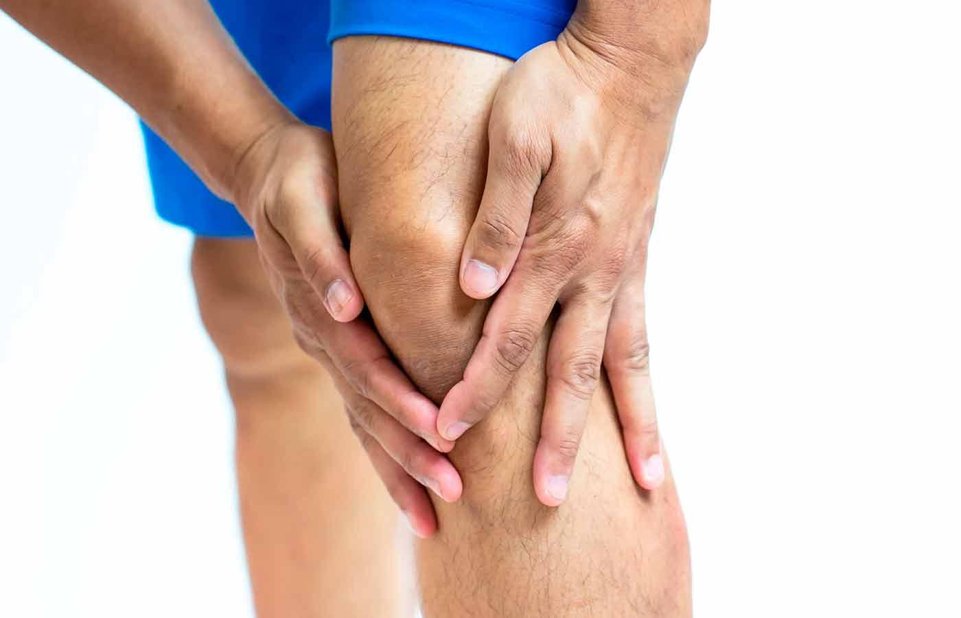Factores de riesgo de la Artritis Reactiva