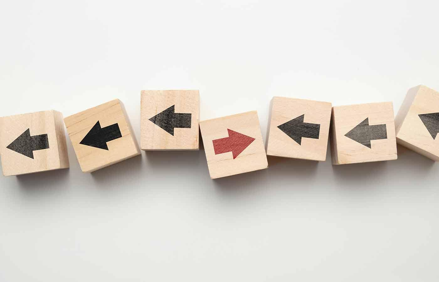 Relación entre el autoengaño y la disonancia cognitiva