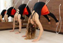 Qué el Iyengar yoga y por qué lo puede practicar todo el mundo