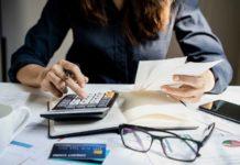 Llevar la economía en casa con el método Kakebo