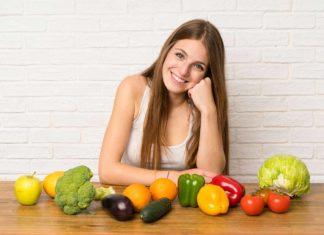 Qué es y qué beneficios tiene la dieta paleo o dieta paleolítica