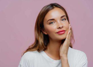 La niacinamida es el nuevo cosmetico de moda en Instagram