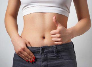 Consejos sobre cómo perder barriga de forma natural