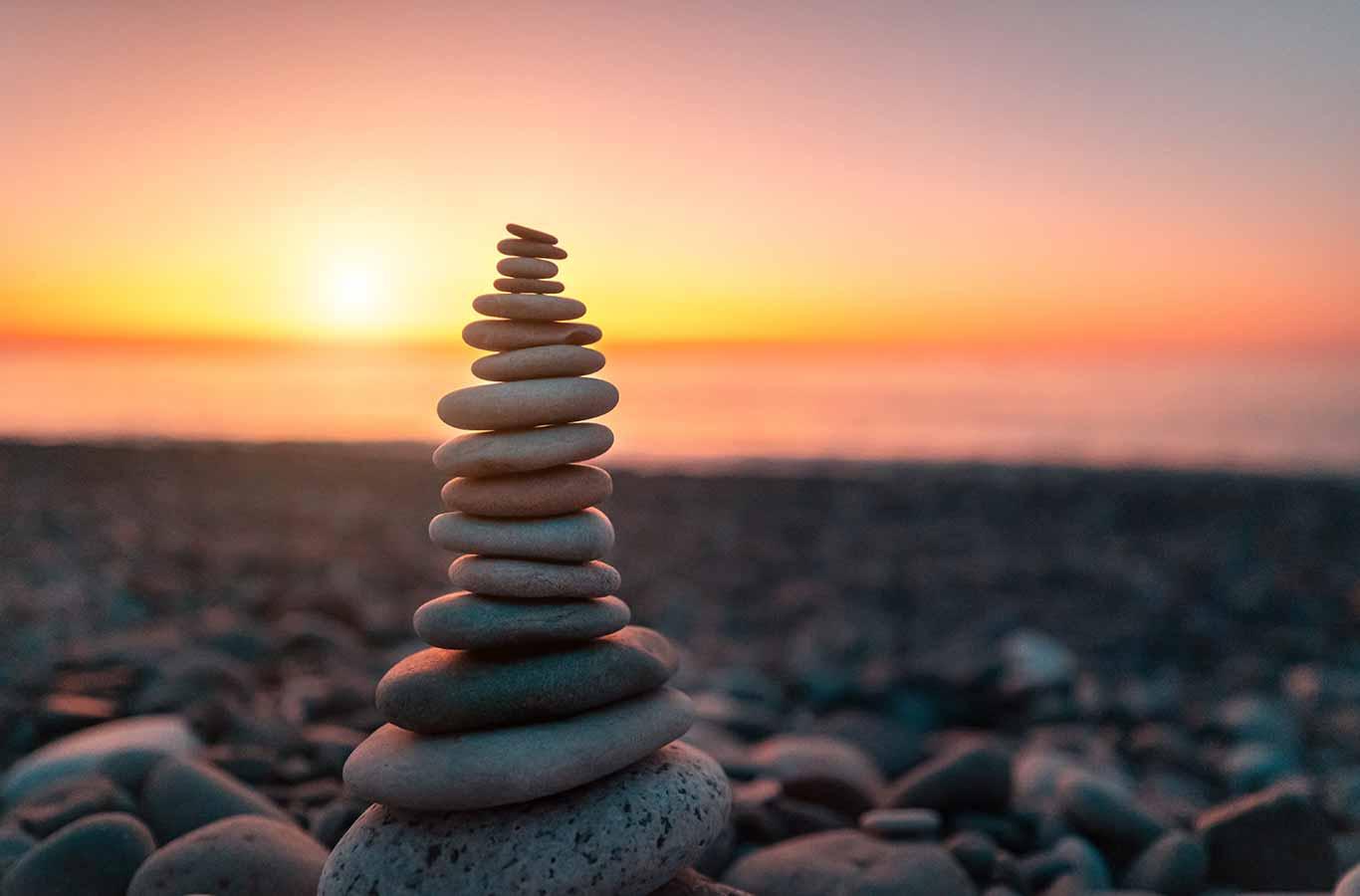 La practica del Kundalini Yoga estimula la creatividad