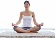 Los grandes beneficios de practicar Kundalini Yoga