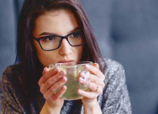 Té de Matcha y todos los beneficios que aporta a la salud