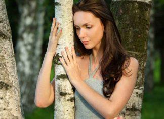 El abedul es un árbol lleno de beneficios para la salud y el bienestar