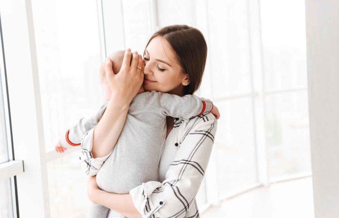 Baby Sing, el lenguaje de comunicación entre el bebé y sus padres